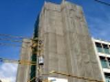 20051119-船橋市・マンション-0951-DSC07544E