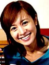 20050411-さとう珠緒