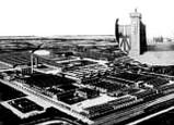 共立モスリン株式会社中山工場