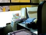 20051022-ららぽーと・日本赤十字社・愛の献血-1156-DSC00960
