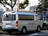 20051123-耐震強度偽装問題・TV取材・TBS-1333-DSC08427