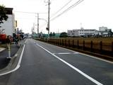 20051126-JR津田沼駅南口・農地再開発-1329-DSC08899
