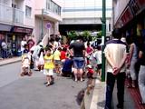 20050731-船橋ファミリィータウン夏祭り-1151-DSC03502