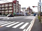 20050423-船橋市宮本9・交差点-1238-DSC08904