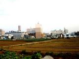 20051126-JR津田沼駅南口・農地再開発-1342-DSC08940