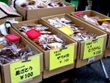 20050312-1452-DSC習志野市谷津5・さくらまつりフェスタバザール-06508