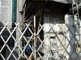 20051119-船橋市・マンション-0952-DSC07548E