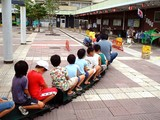20050828-若松団地盆踊り-1011-DSCF0682