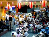20050813-ビビットスクエア・夏祭り-1521-SN320426