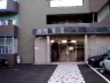 20051119-船橋市・マンション-0944-DSC07525E