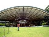 20050919-船橋市JRA中山ケイバ-1159-DSCF2360