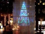 20051101-ららぽーと・クリスマス-DSC04438