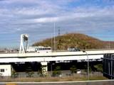 20050222-市川市本行徳・行徳富士-0856-DSC08439