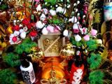 20051203-船橋宮本・大神宮お酉様-0956-DSC09561