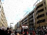 20051120-ロッテマリーンズ・幕張パレード-1157-DSC08012
