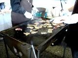 20051112-船橋市若松1・船橋競馬ふれあい広場-1128-DSC06595