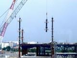 20050607-ザウス跡地再開発・イケア船橋店舗工事-0900-DSC00188