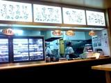 20050812-まいどおおきに・船橋宮本食堂-2202-SN320278