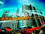 20050508-船橋市浜町2・ザウス跡地再開発・ゼファー・ワンダーベイシティサザン・TVコマーシャル-2153-DSC09606