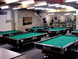 20050423-船橋市宮本9・船橋BSスポーツセンター-1504-DSC09208