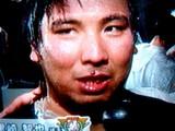 20051027-日本シリーズ・千葉ロッテマリーンズ優勝-0012-DSC01614