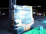 20050827-船橋中央卸売市場・盆踊り-1739-DSCF0586
