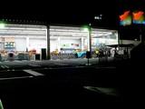 20050518-東京都江東区潮見2・ホームセンターコーナン潮見店-2031-DSC00122