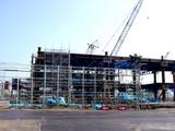 20050605-船橋市浜町2・ザウス跡地再開発・イケア船橋店舗工事-1523-DSC02720