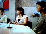 20050729-千葉テレビ・ハッピー!ららぽーと-0725-DSC03250