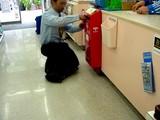 20050522-ローソン谷津店・郵便ポスト-1225-DSC01904