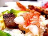 20050303-ひな祭り・ちらし寿司-2321-DSC05778