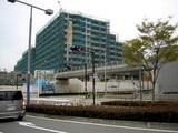 横浜港北ニュータウン・センター北駅前・港北センタープレイス