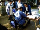 20051023-船橋大神宮・相撲大会-0925-DSC01122