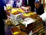 20050604-船橋市市場1・船橋中央卸売市場・ふなばし楽市-1025-DSC02477