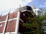20050423-船橋市宮本9・船橋BSスポーツセンター-1456-DSC09189