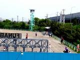 20050505-船橋若松1・船橋競馬場・第17回かしわ記念GI-1351-DSC00765