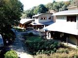 20051023-船橋アンデルセン公園-1140-DSC01354