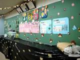 20051030-船橋市宮本・みやもとまつり-1229-DSC04251