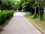 20050501-船橋市東船橋3・宮本台北公園-1041-DSC09801