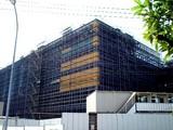 20050917-船橋市浜町・イケア(IKEA)船橋店-1141-DSCF2056