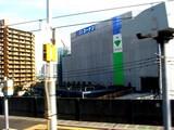 20050307-東京都江東区潮見2・ホームセンターコーナン潮見店-0922-DSC06177