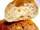 20050604-船橋市浜町2・ららぽーと・東京パン屋ストリート・ドイツパンの店リンデ-1554-DSC02659
