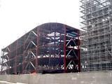 20050626-船橋市浜町2・ザウス跡地再開発・イケア船橋店舗工事-1027-DSC00162