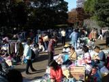 20051113-行田公園・フリーマーケット-0936-DSC06817