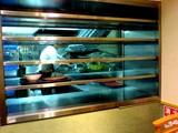20050812-まいどおおきに・船橋宮本食堂-2212-SN320289