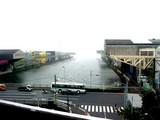 20040906-浦安市・鉄鋼通り-DSC04857