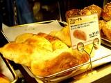 20050604-船橋市浜町2・ららぽーと・東京パン屋ストリート・ドイツパンの店リンデ-1357-DSC02638