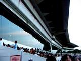 20050807-中山競馬場・花火大会-1823-DSC04260
