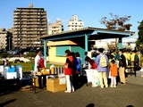 20051112-船橋市若松1・船橋競馬ふれあい広場-1442-DSC06665
