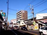 20051224-サン中央ホーム・サン中央ホームNo.10-No.11-0952-DSC01782